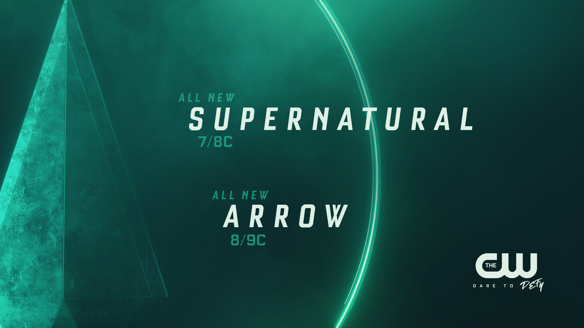 what does cw network stand for
